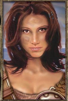 female_closeup_shannon.jpg